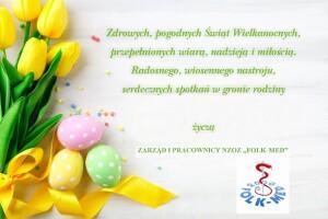 Życzenia-Wielkanocne-TMT-1536x1026